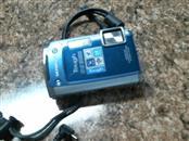 OLYMPUS Digital Camera TG-610